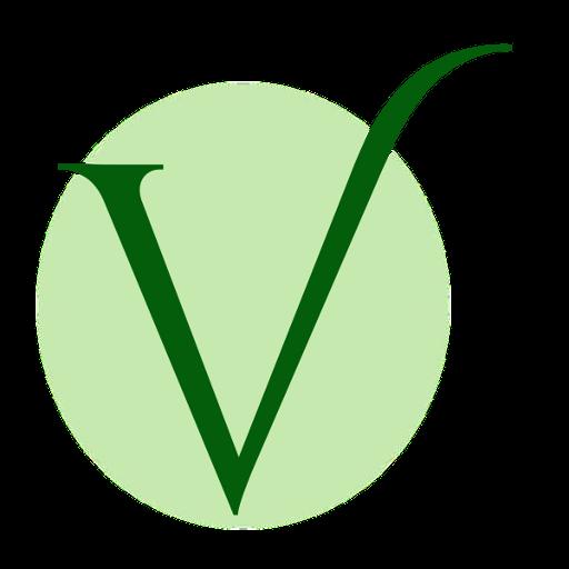 vc_logo_mint_circle_512