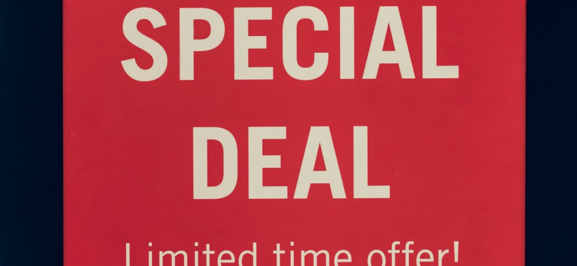 special_deal