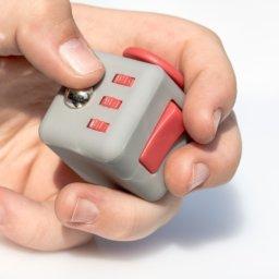 fidget-cube-2364075_1280