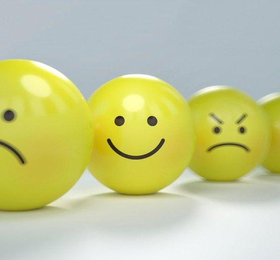 smiley-2979107_1280