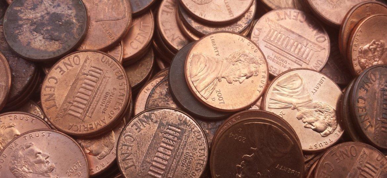 money-2740408_1280