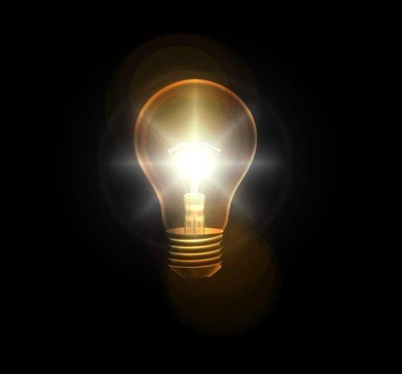 light-bulb-2010022_1280