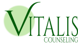 Vitalis Counseling